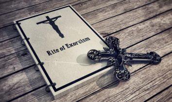 exorcism_0