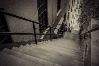 steps-from-exorcist-film-6951-28ddec83b2c0510039f3663dc06b678d@1x